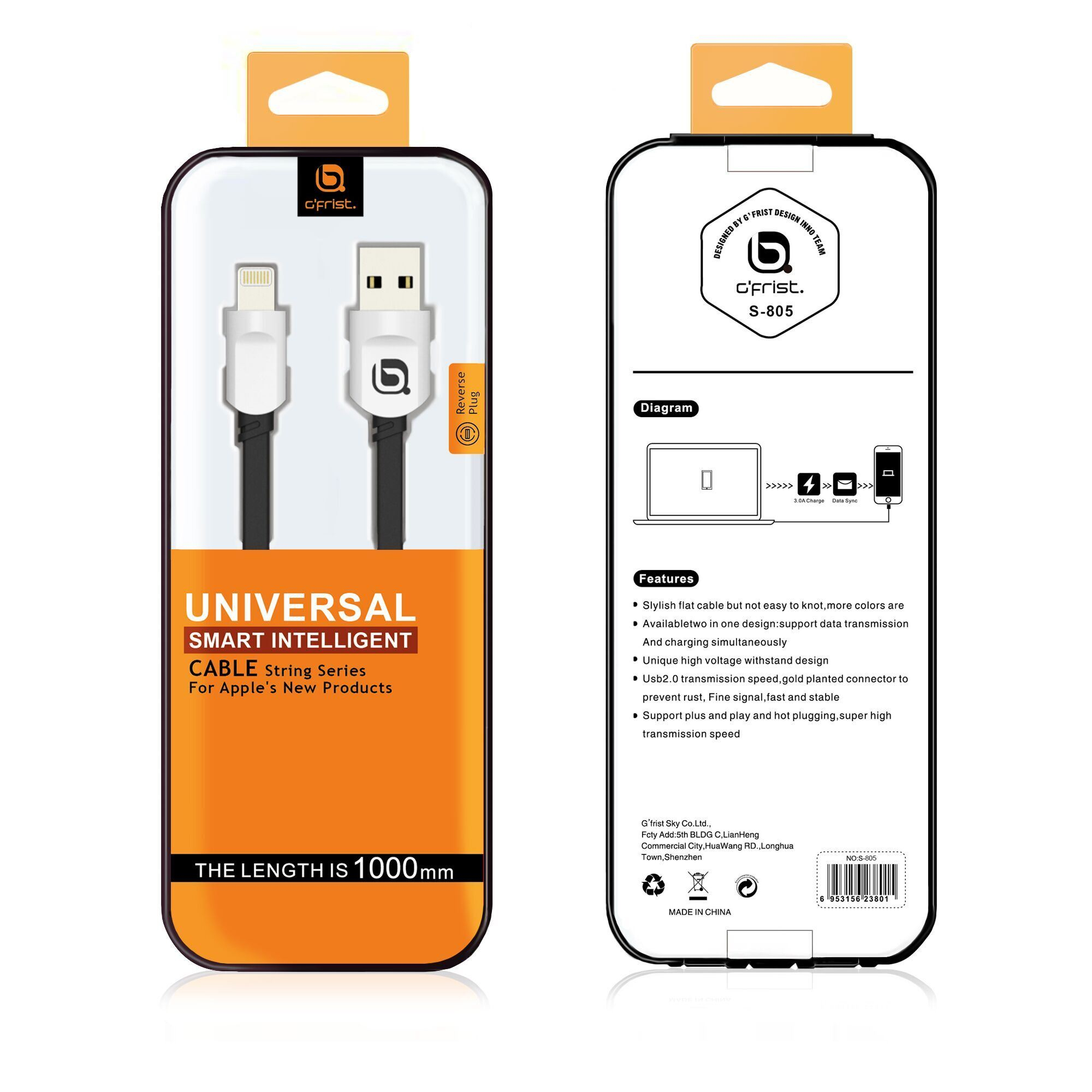 Ipod Iphone 5 Charger Wiring Diagram   Wiring Diagram - Iphone 5 Usb Charger Wiring Diagram