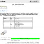 Ipod Iphone Charger Wiring Diagram | Wiring Diagram   Micro Usb Cable Lightning Wiring Diagram