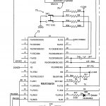 Ipod Itrip Wiring Diagram Schematics And Diagrams Griffin Peterson   Usb Wiring Diagram Positive