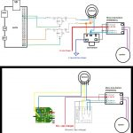 Ipod Shuffle Charger Wiring Diagram | Wiring Diagram   Usb Mini Wiring Diagram