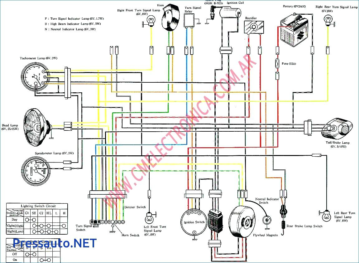Apple Usb Cable Wiring Diagram