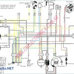 Ipod Usb Cable Wiring Diagram | Wiring Diagram   Ipod 4 Usb Cable Wiring Diagram