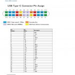 Ipod Usb Cable Wiring Diagram | Wiring Library   Ipod Shuffle Usb Cable Wiring Diagram