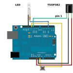Ir Communication   Learn.sparkfun   Usb Data Receive And Transmit Wiring Diagram