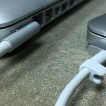 Is The Magsafe Power Adapter Safer Than Usb C? | Wired   Usb To Magsafe Wiring Diagram