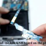 It Is Fairly Easy To Solve Galaxy S4 Charging Port Problem   Youtube   Wiring Diagram For Samsung S4 Adaptor Usb