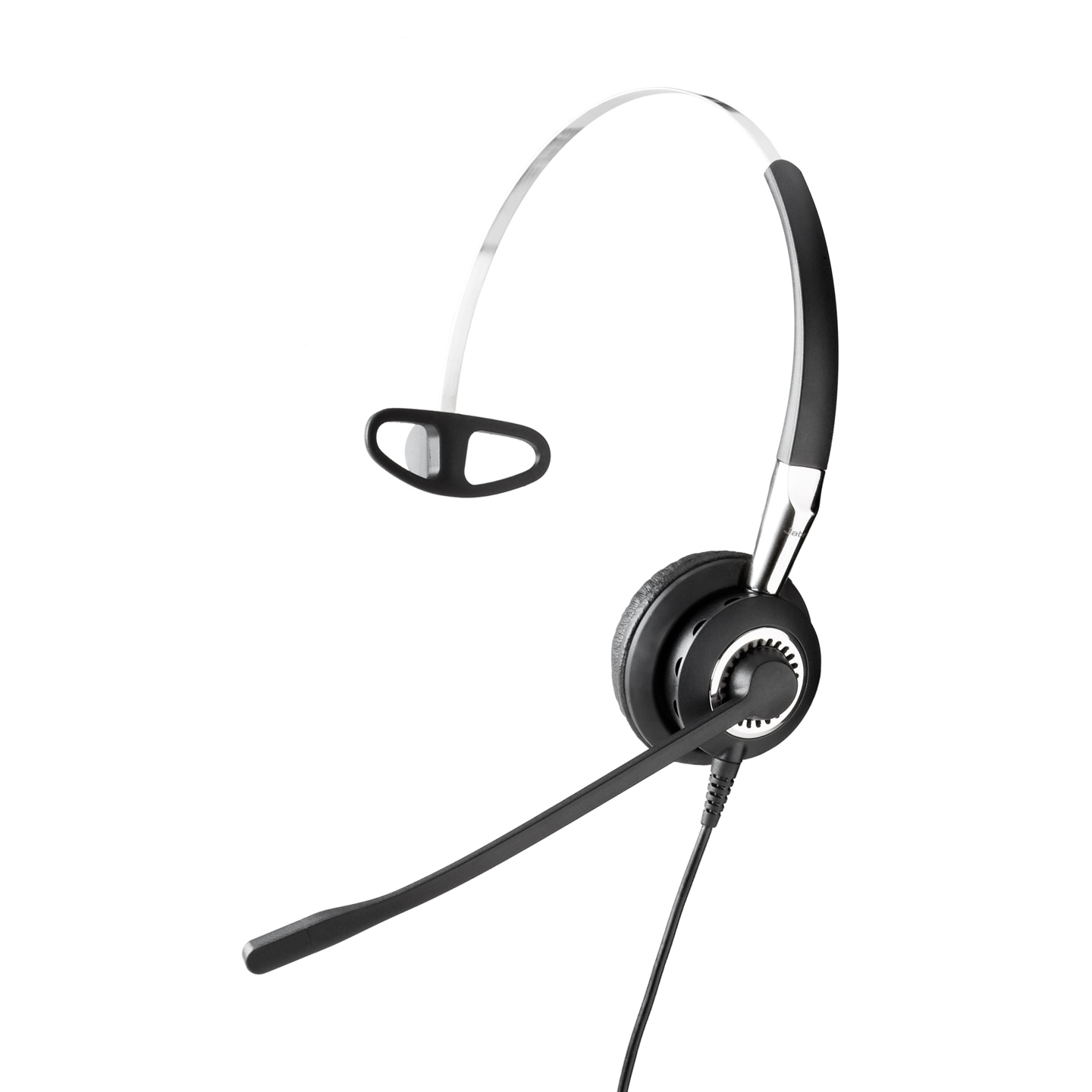 Jabra Biz 2400 Ii Headset - Jabra Usb & Deskphone Professional Headset - Jabra Usb Headphone Wiring Diagram