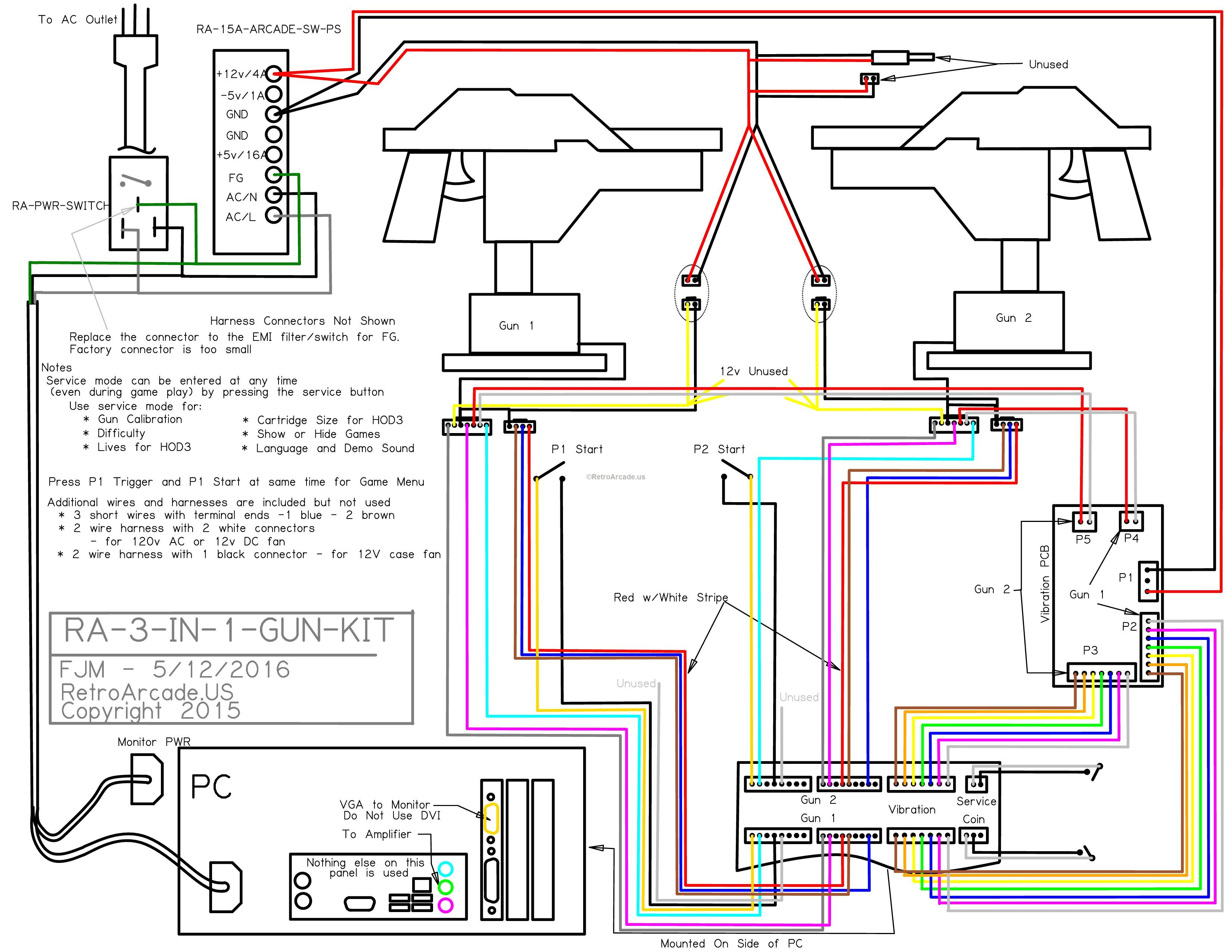 Usb Jamma Wiring Diagram on usb color diagram, usb cable, usb strip, usb wire connections, usb splitter diagram, usb schematic diagram, usb computer diagram, usb connectors diagram, usb charging diagram, usb outlets diagram, usb switch, usb pinout, usb wire schematic, usb motherboard diagram, usb block diagram, usb outlet adapter, usb soldering diagram, usb controller diagram, circuit diagram, usb socket diagram,