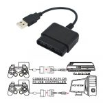 Kebidumei New Arrival Ps 2 To Ps 3 Pc Game Controller Usb Gamepad   Usb Joystick X1 Wiring Diagram