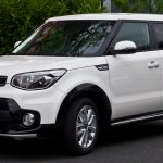 Kia Soul   Wikipedia   2016 Kia Soul Usb Port Wiring Diagram