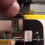 Kindle Fire Hd 8.9 Charging Problem: Battery Not Charging Fully Usb   Amazon Kindle Usb Wiring Diagram