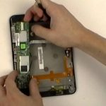 Kindle Fire Hd Repair & Take Apart Guide Video   Youtube   Amazon Kindle Usb Wiring Diagram