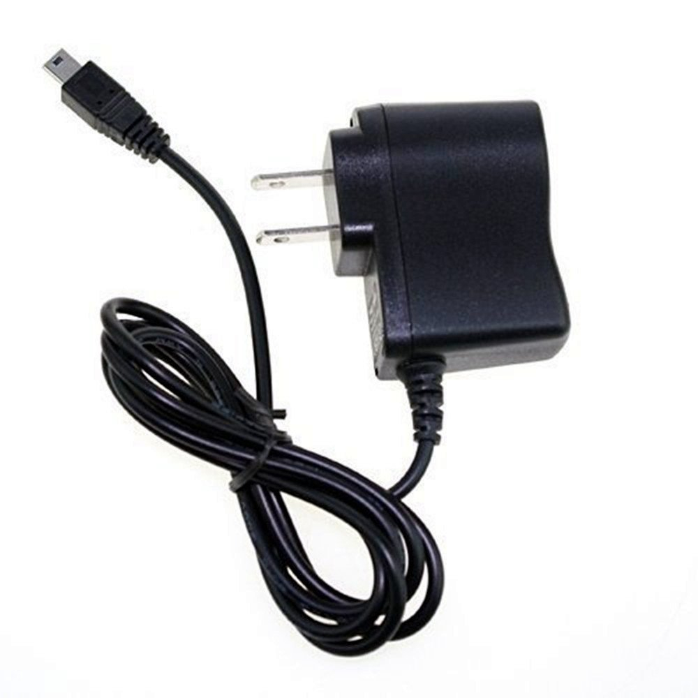 Leto Ac Wall Power Charger_Adapter Cord Cable For Motorola 2_Way - Camileo X400 Usb Wiring Diagram
