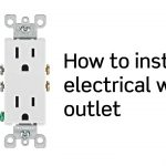 Leviton Presents: How To Install An Electrical Wall Outlet   Youtube   Leviton Usb Outlet Wiring Diagram