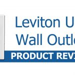 Leviton Usb Outlet Review And Quick Installation   Youtube   Leviton Usb Outlet Wiring Diagram