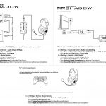 Logitech Headset Wiring Diagram | Wiring Library   Logitech Usb Headset Wiring Diagram
