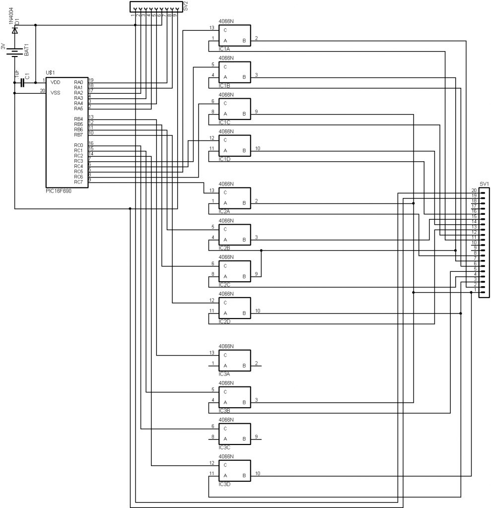 Surprising Logitech Wire Diagram Wiring Diagram Wiring Cloud Oideiuggs Outletorg