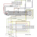 M Audio Wiring Diagrams   Data Wiring Diagram Today   2012 Gmc Sierra Factory Usb Radio Wiring Diagram