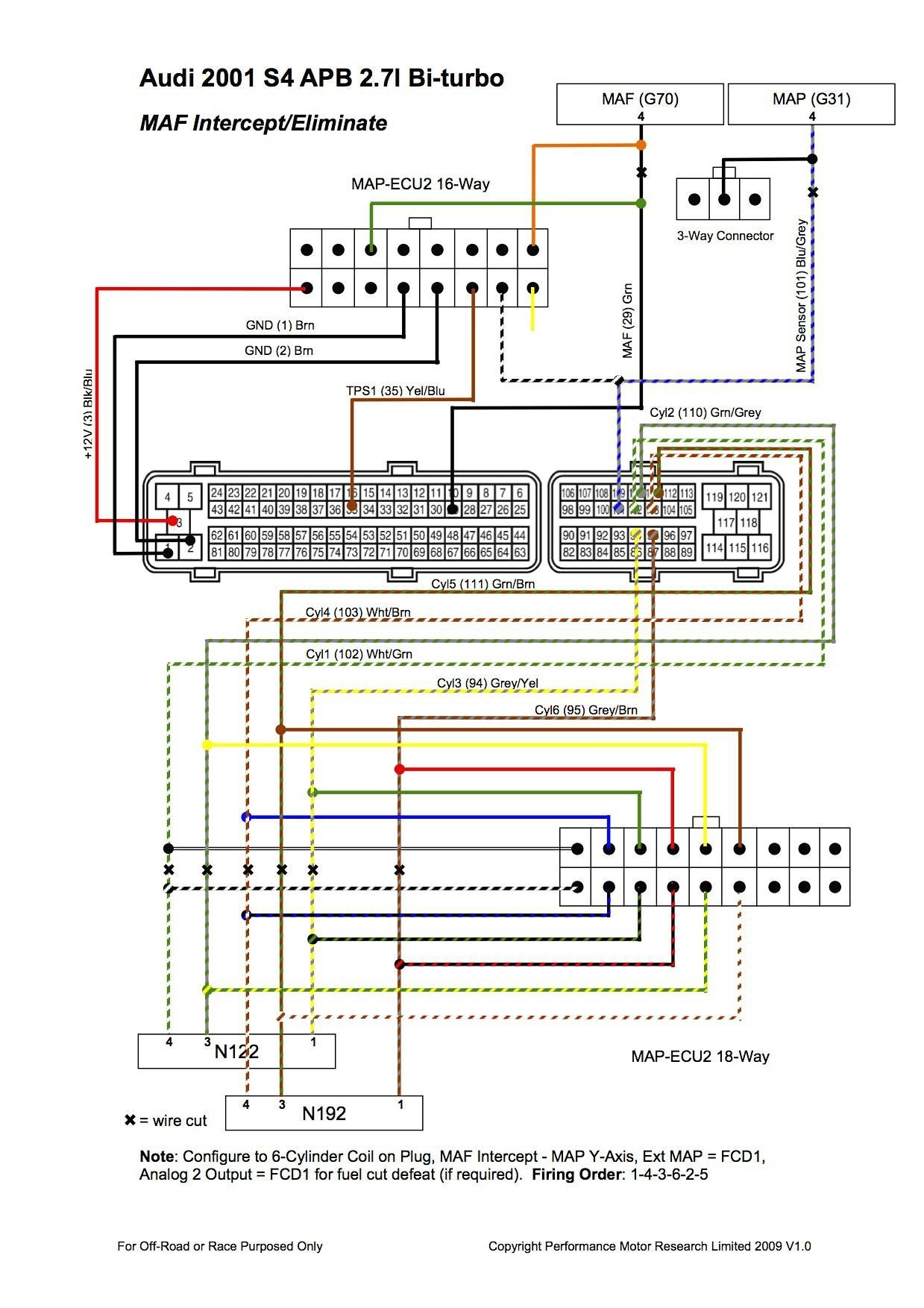 M Audio Wiring Diagrams - Data Wiring Diagram Today - 2012 Gmc Sierra Factory Usb Radio Wiring Diagram