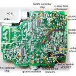 Macbook Charger Teardown: The Surprising Complexity Inside Apple's   Usb To Magsafe Wiring Diagram