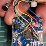 Machine Shop   The Smell Of Molten Projects In The Morning   Page 10   Usb Camera Wiring Diagram