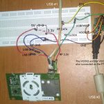 Make An Xbox Receiver – From A Rrod Xbox 360 – Gr33Nonline   Xbox 360 Wifi Usb Wiring Diagram
