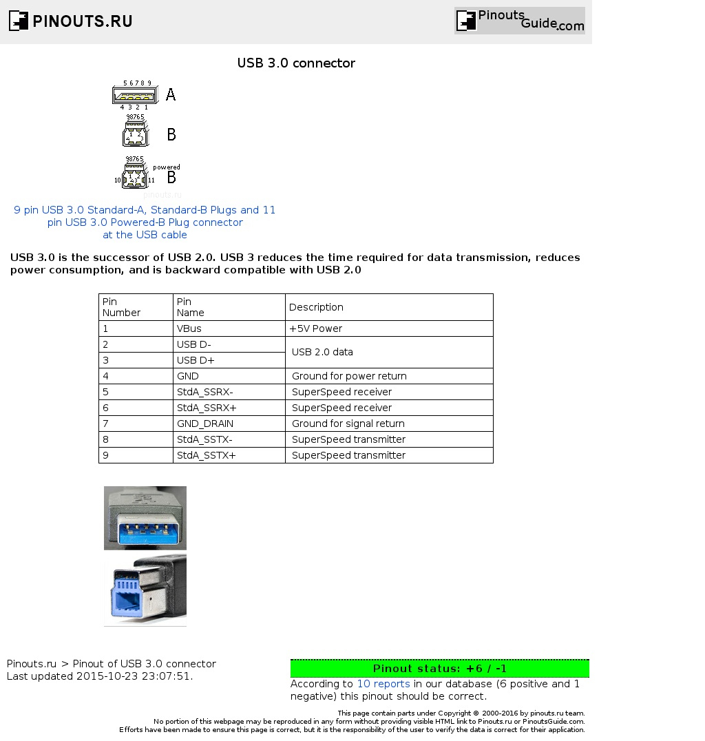 Male Usb Wiring Diagram | Wiring Diagram - Samsung Usb 3.0 21-Pin Cable For Galaxy S5 Wiring Diagram