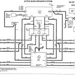 Mercedes Radio Wiring Diagram Ipod Installing New Connect What Wires   Usb Wiring Diagram Positive