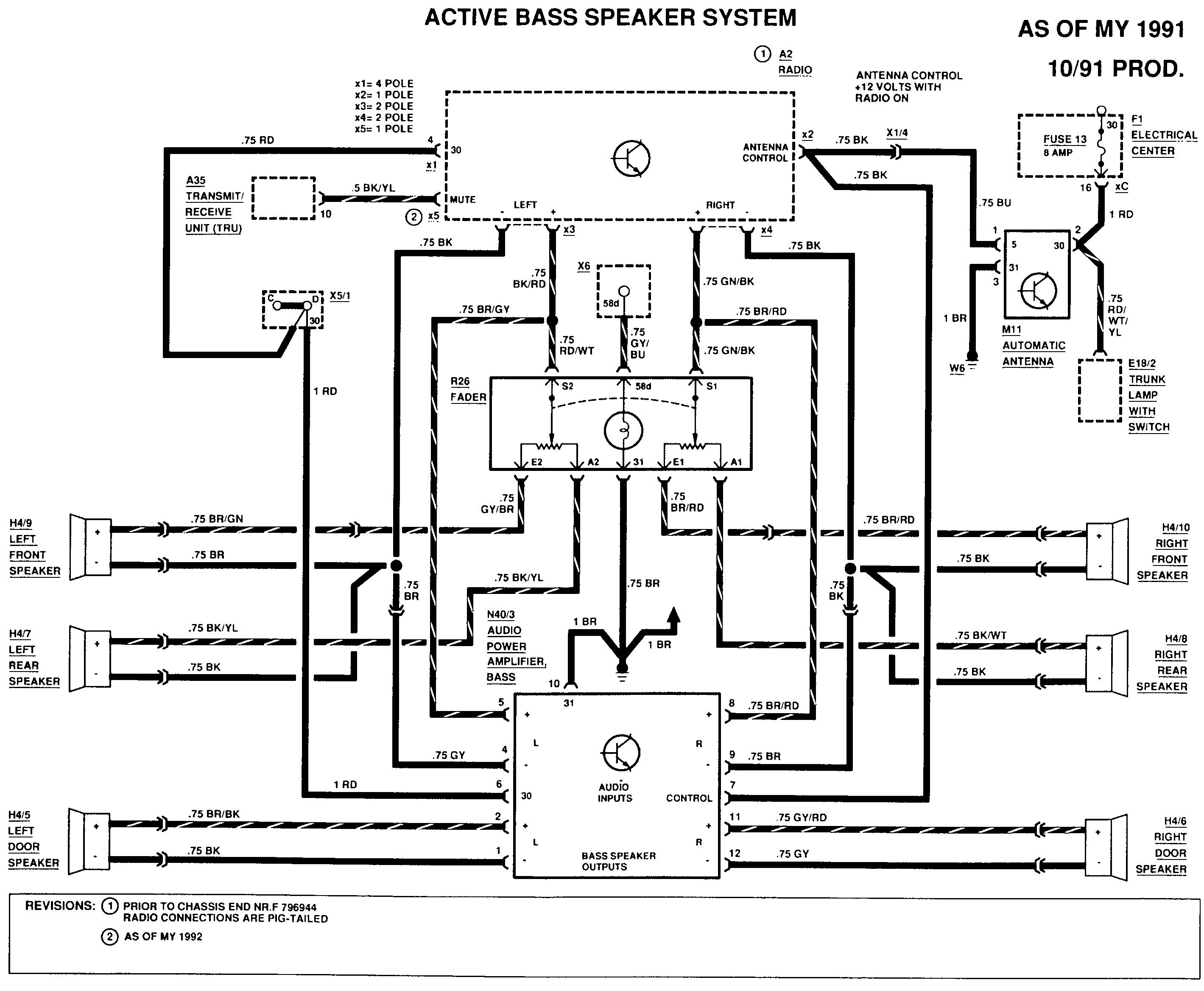 Mercedes Radio Wiring Diagram Ipod Installing New Connect What Wires - Usb Wiring Diagram Positive