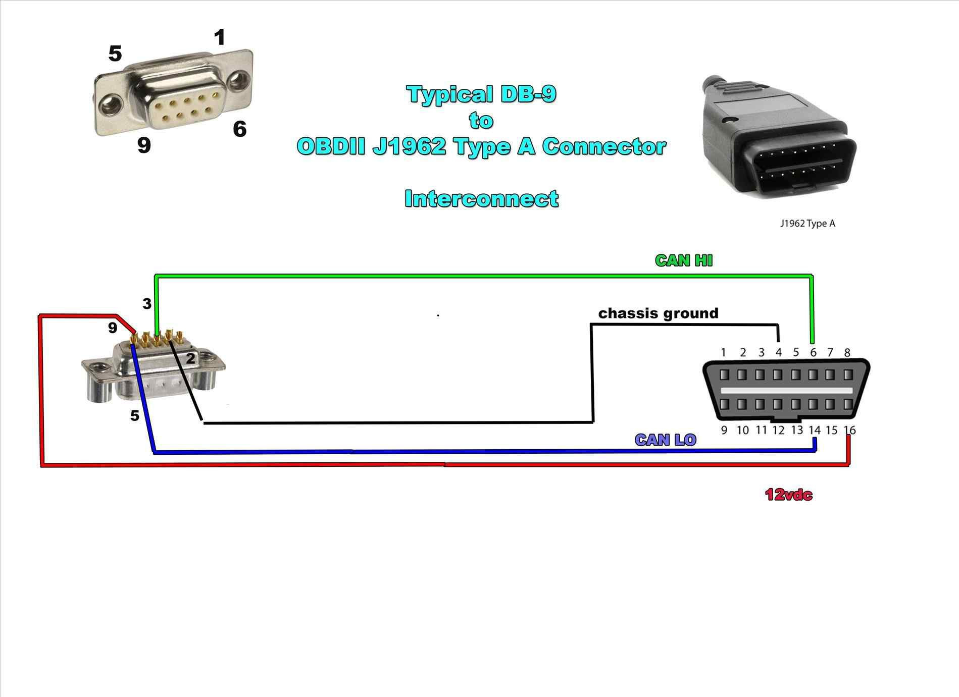 Mhl Wiring Diagram | Wiring Library - Micro Usb To Usb C Wiring Diagram