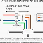 Micro Hdmi Wiring Diagram | Wiring Library   Usb Minu Fan Wiring Diagram