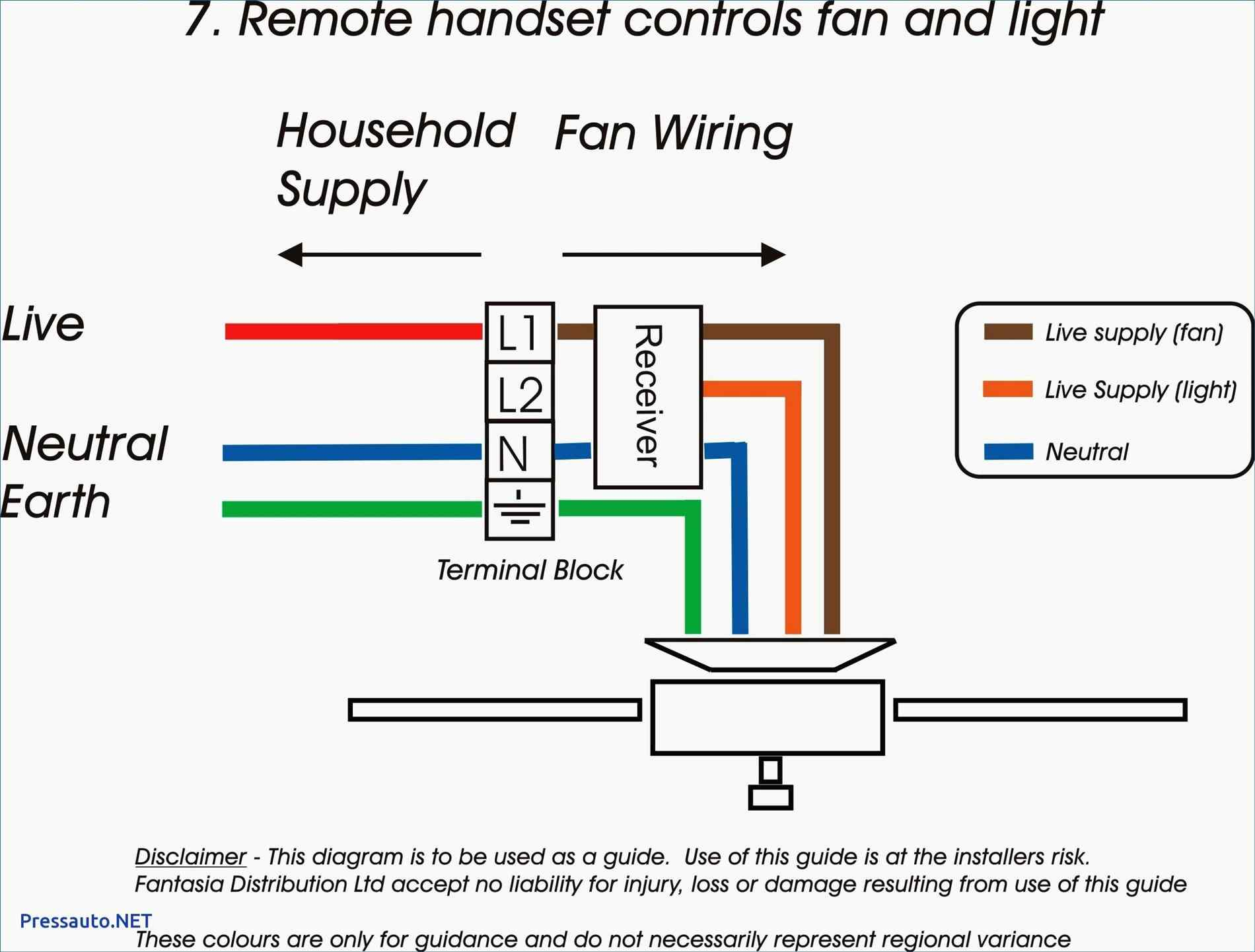 Mini Hdmi To Usb Wiring Diagram