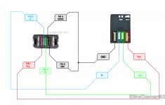 Micro Usb Cable Wiring Diagram To Rs232   Wiring Library – Wiring Diagram Usb Cable To Dc