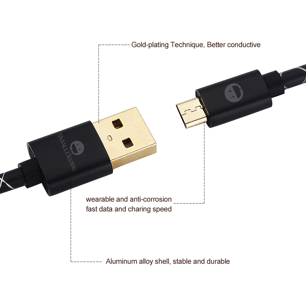 Micro Usb Charger Wiring Diagram   Wiring Diagram - Usb Phone Charger Wiring Diagram