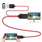 Micro Usb Hdmi Samsung Galaxy S4 / Micro Usb Samsung   Usb Charger Cable For Samsung S5 Wiring Diagram