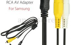Micro Usb Male To 2 Rca Av Adapter Audio Video Cable For Samsung – Micr Usb Male Plug Wiring Diagram