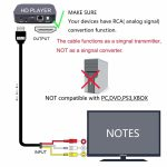 Micro Usb To Hdmi Wiring Diagram Luxury Wiring Diagram For Hdmi   Micro Usb To Hdmi Cablle Wiring Diagram