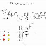 Micro Usb To Hdmi Wiring Diagram Reference Usb To Rca Cable Wiring   Micro Usb To Rca Cable Wiring Diagram