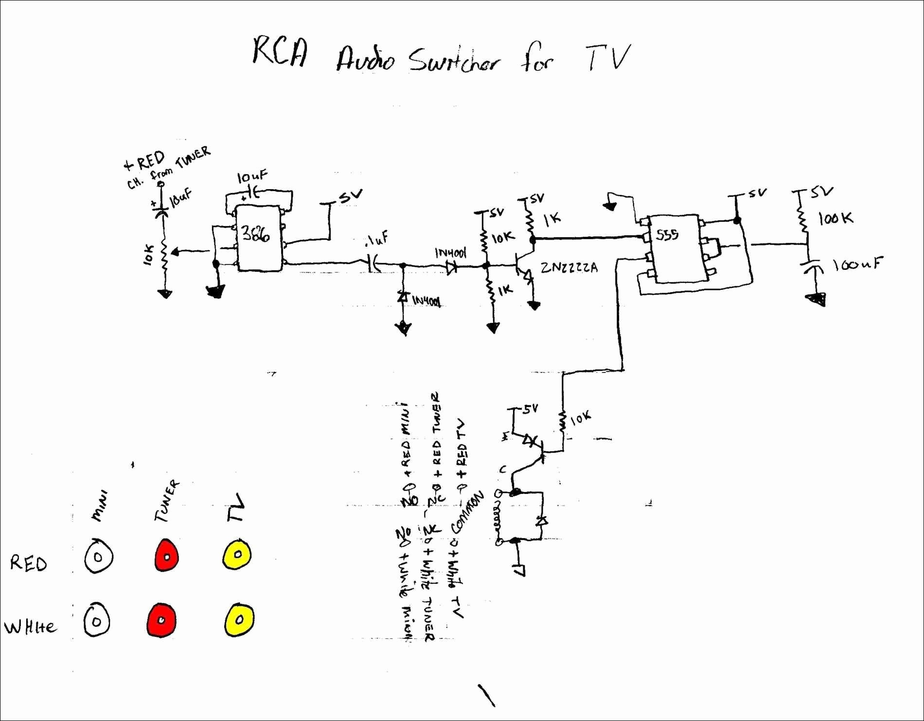 Micro Usb To Hdmi Wiring Diagram Reference Usb To Rca Cable Wiring - Micro Usb To Rca Cable Wiring Diagram