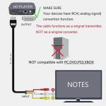 Micro Usb To Rca Wiring Diagram   Great Installation Of Wiring Diagram •   Micro Usb To Rca Cable Wiring Diagram