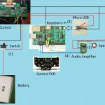 Micro With Audio Jack Diagram | Wiring Diagram   Wiring Diagram For Samsung Adaptor Usb