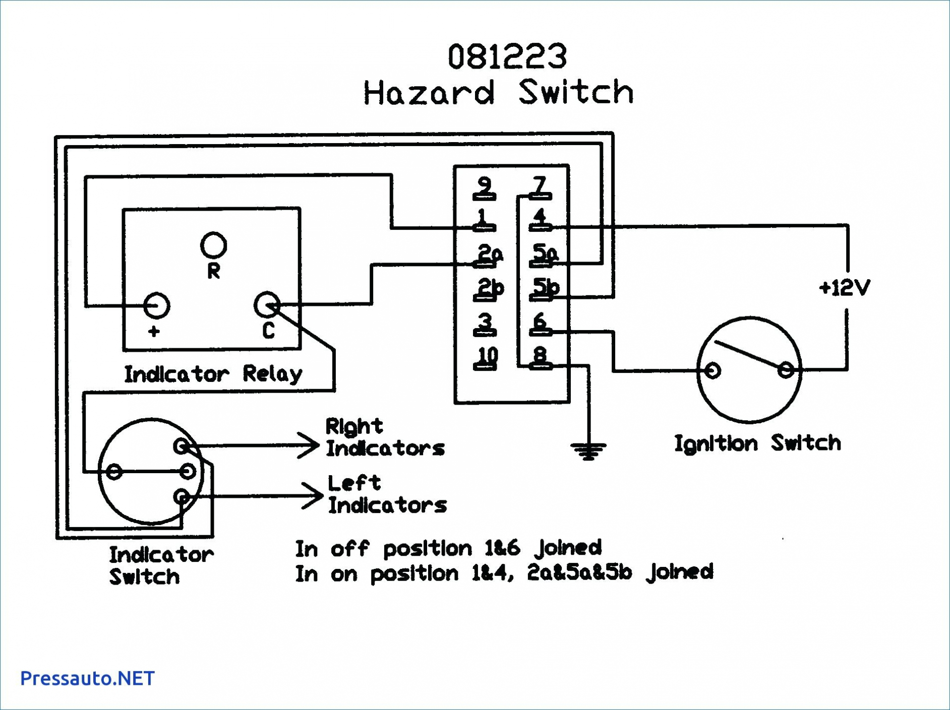 Mictuning Wiring Diagram | Manual E-Books - Mictuning 2 Prong Usb Toggle Switch Wiring Diagram