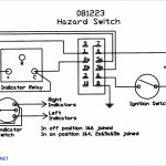 Mictuning Wiring Diagram | Manual E Books   Mictuning Usb Toggle Switch Wiring Diagram