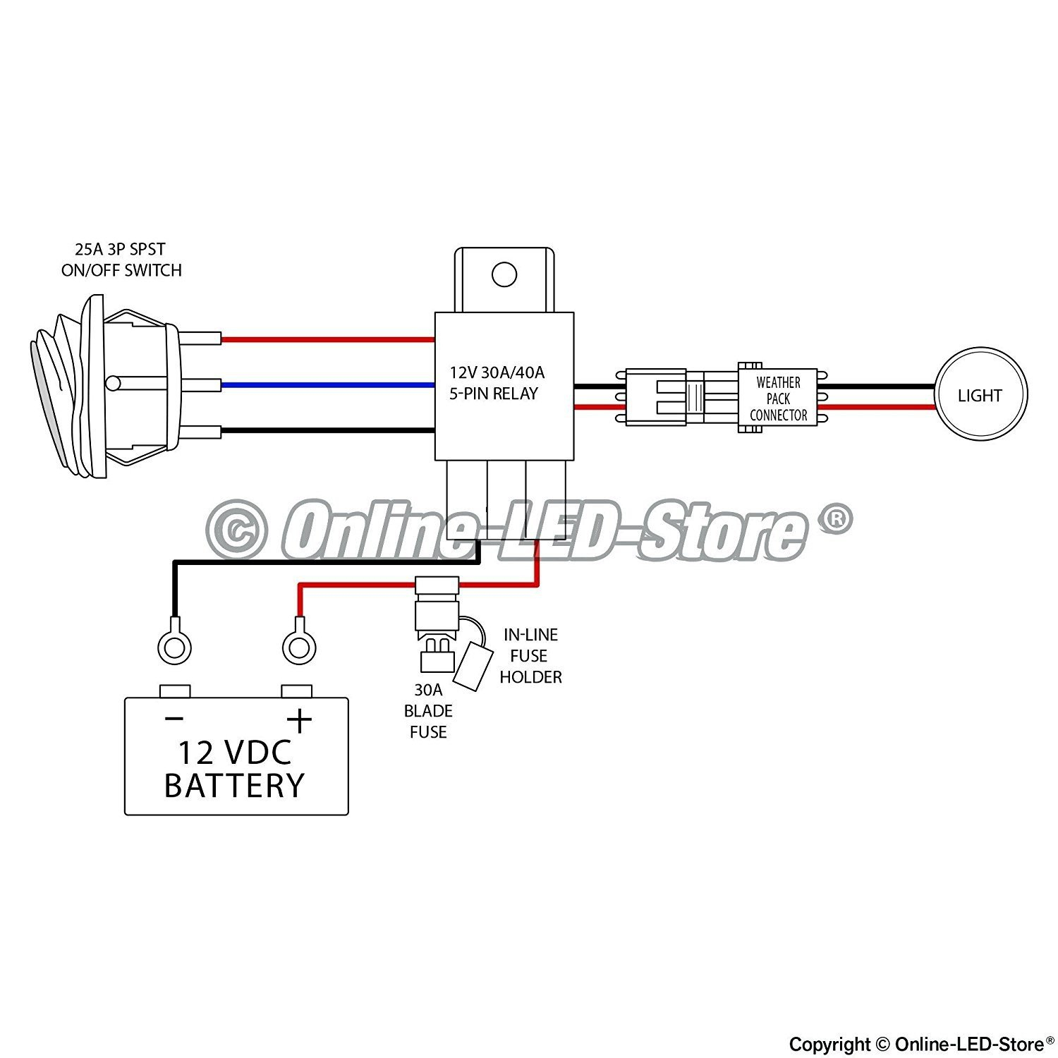 Mictuning Wiring Diagram - Simple Wiring Diagram - Mictuning Usb Toggle Switch Wiring Diagram