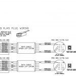 Midi Cable Wiring Diagram   Wiring Diagram   Female Usb To Rj45 Cable Wiring Diagram