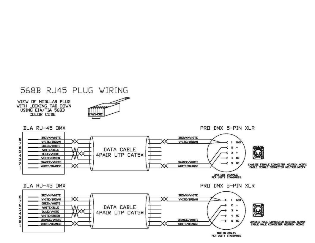 Female    Usb To Rj45    Cable       Wiring       Diagram      USB    Wiring       Diagram