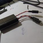 Modify Your Usb Headphones: 7 Steps   Wiring Diagram For Usb Headset
