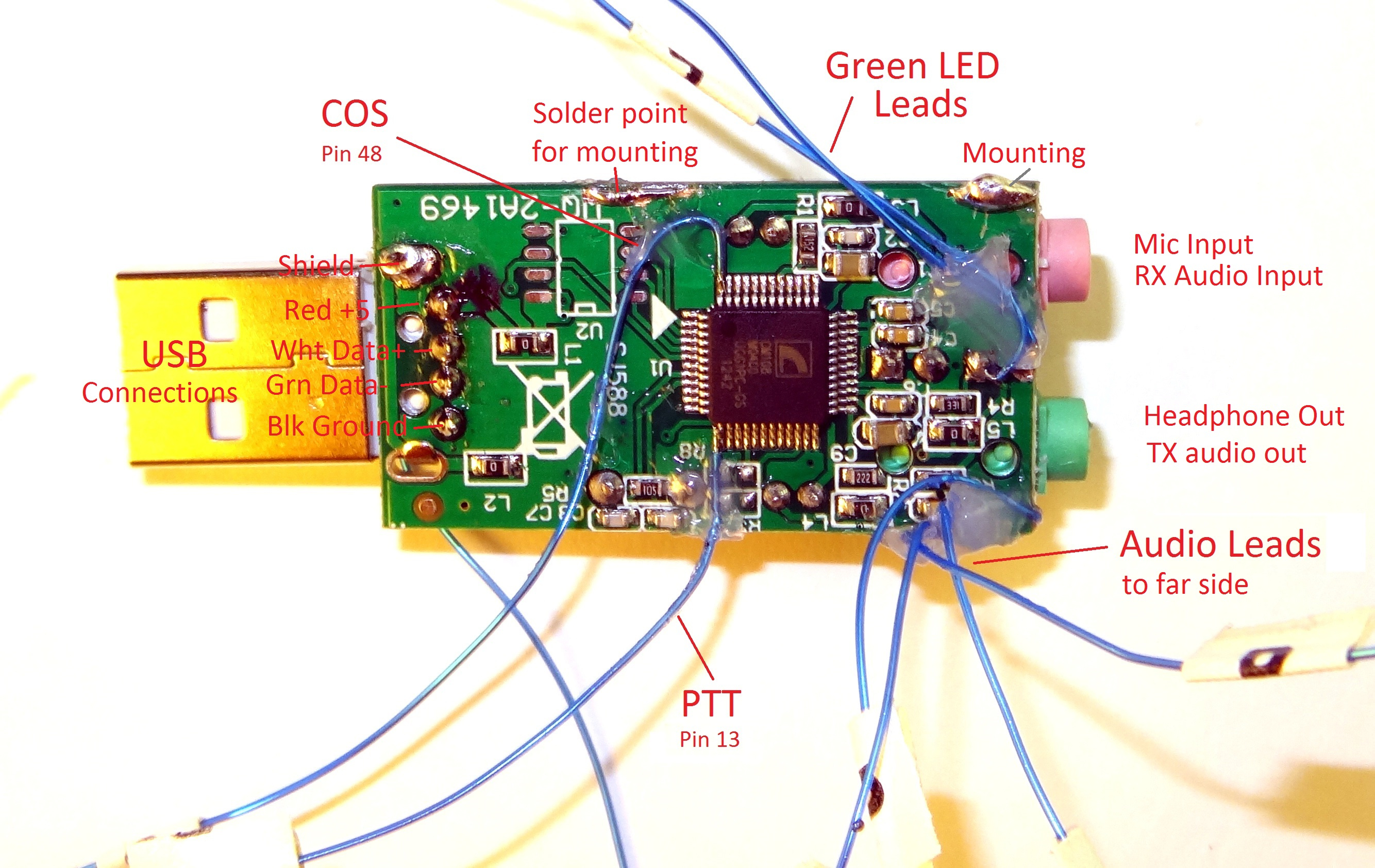 Diagram  Clarion Cmd4 Wiring Diagram Compatible To Iphone