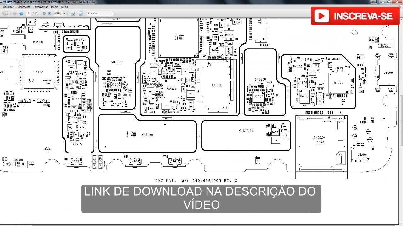 Motorola Moto G Usb Port Wiring Diagram