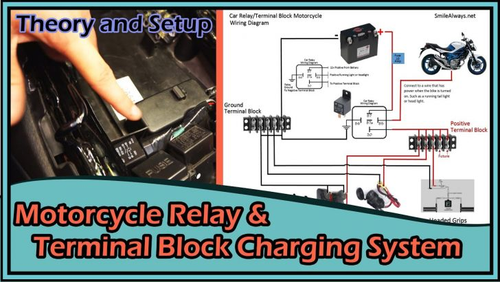 Wiring Diagram For Usb Charger